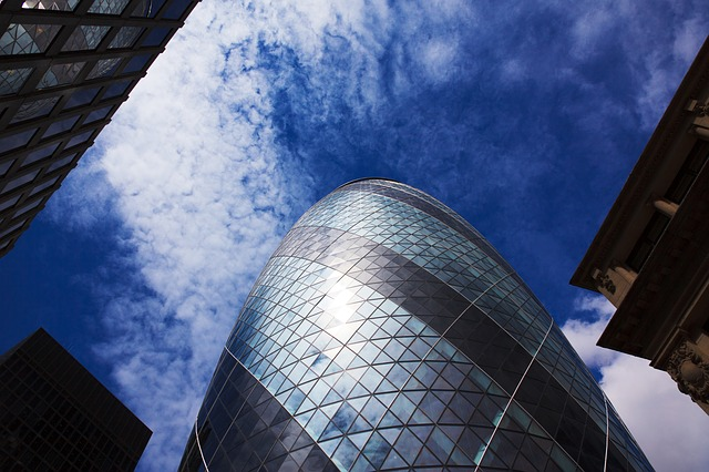 architecture_blue_mary_axe_britain_building.jpg