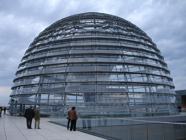 reichstag_berlin_cupola_glass_building_glass_dome.jpg